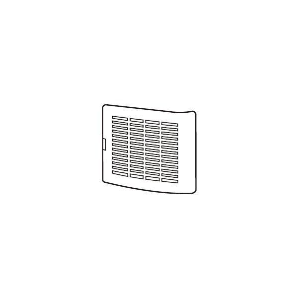 シャープ 乾燥機用 フィルター(212 138 0011) w-yutori