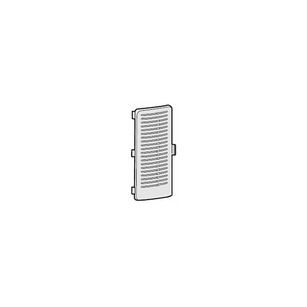 シャープ 冷風・衣類乾燥除湿機用 フィルター(左)(202 337 0055)|w-yutori
