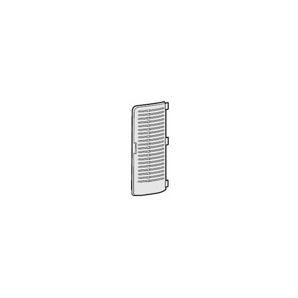 シャープ 冷風・衣類乾燥除湿機用 フィルター(右)(202 337 0056) w-yutori
