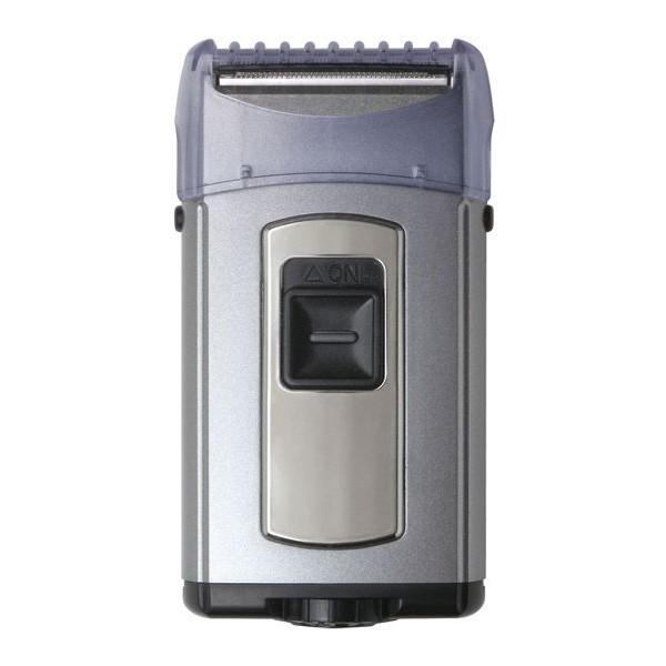 メンズ ボディーシェーバー 水洗い可能 メール便発送可能|w-yutori|02