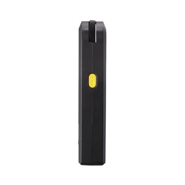 ラジオ 小型 高感度 ポータブル 簡単操作 ポケットサイズ 東芝 AM FM ワイドFM送料無料|w-yutori|07
