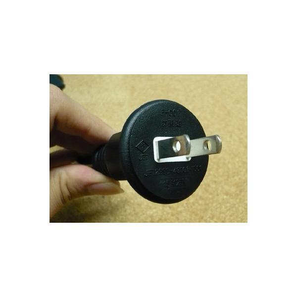 光センサー付タイマーコンセント 防雨 イルミネーション 光センサータイマースイッチ  CDS24|w-yutori|04