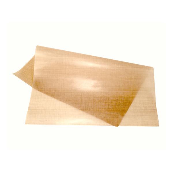 クッキングシート(小) / 1枚 TOMIZ/cuoca(富澤商店) 焼く ベーキングシート・ペーパー|wa-tomizawa