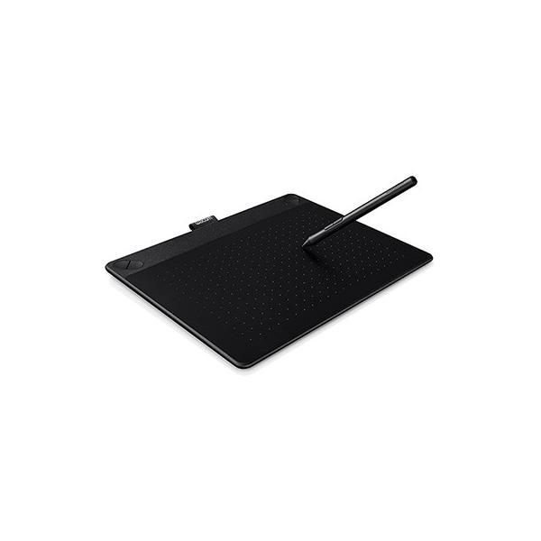 Intuos Art medium ブラック (CTH-690/K0) ペンタブレット|wacomstore|02