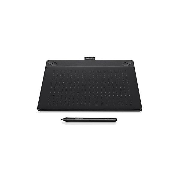 Intuos Art medium ブラック (CTH-690/K0) ペンタブレット|wacomstore|03