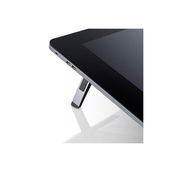 ワコム Cintiq 27QHD (DTK-2700/K0) 検査済み再生品 液晶 ペンタブレット wacomstore 02