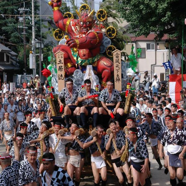 【06】 DVD写真集「博多祇園山笠」(スライドショー形式)|wada-photo|03