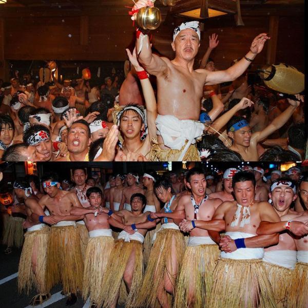 【14c】 DVD写真集「見附天神裸祭平成2014・16・17年版」(スライドショー形式)|wada-photo|04