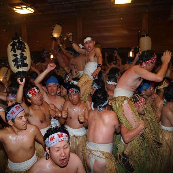 【14c】 DVD写真集「見附天神裸祭平成2014・16・17年版」(スライドショー形式)|wada-photo|05