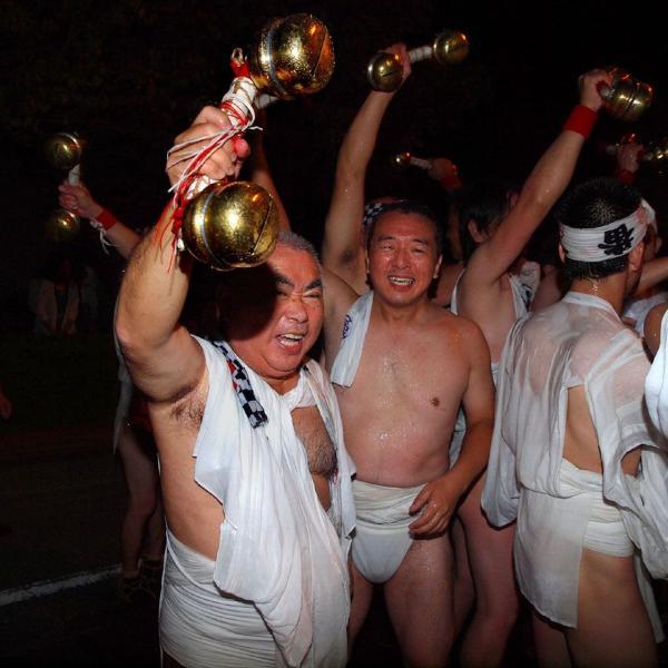 【14c】 DVD写真集「見附天神裸祭平成2014・16・17年版」(スライドショー形式)|wada-photo|06