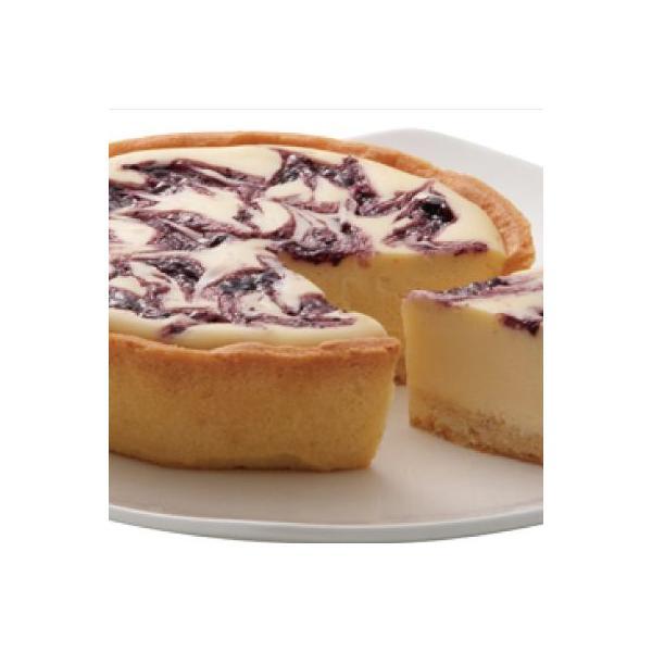 ノースファームストック北海道ベイクドレアチーズケーキブルーベリー4号お取り寄せお土産ギフトプレゼント特産品名物商品母の日おすすめ