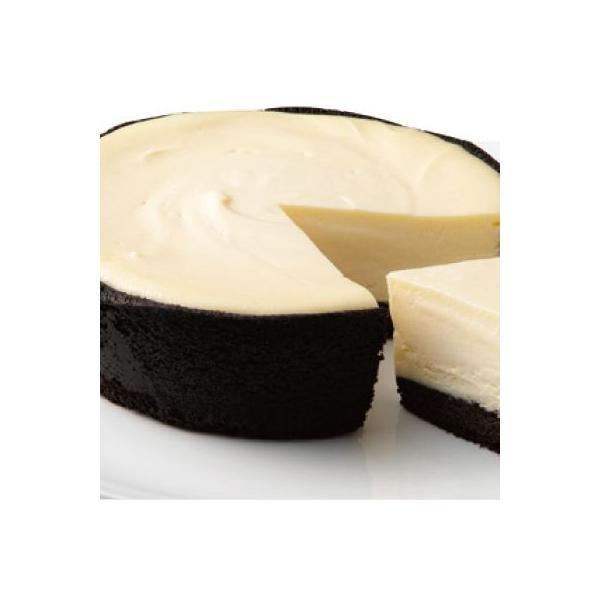 ベイクドレアチーズケーキ プレーン 4号 ノースファームストック 北海道 お取り寄せ お土産 ギフト プレゼント 特産品 名物商品 お中元 御中元 おすすめ