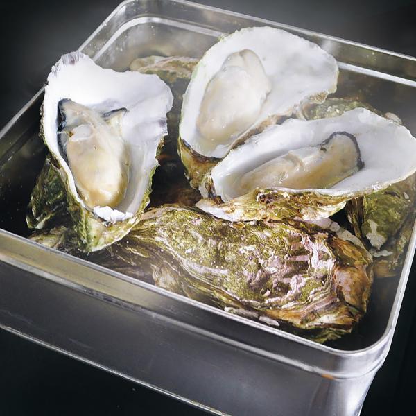 赤崎産牡蠣のカンカン焼 お取り寄せ 通販 お土産 お祝い プレゼント ギフト おすすめ