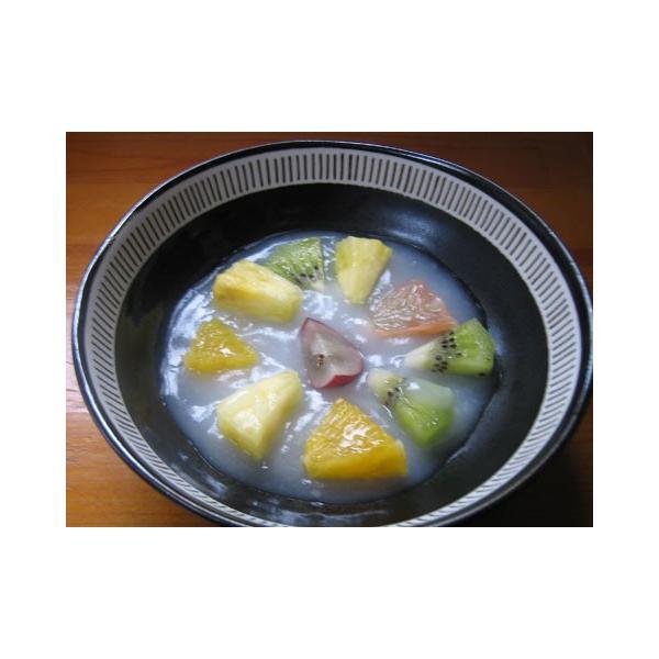 山形県名産品 米麺 すももやま米粉 300g×5個 お取り寄せ お土産 ギフト プレゼント 特産品 名物商品 お歳暮 御歳暮 おすすめ