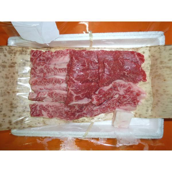 松阪牛もも バラ焼肉用 100g 冷凍 お取り寄せ お土産 ギフト プレゼント 特産品 名物商品 お中元 御中元 おすすめ