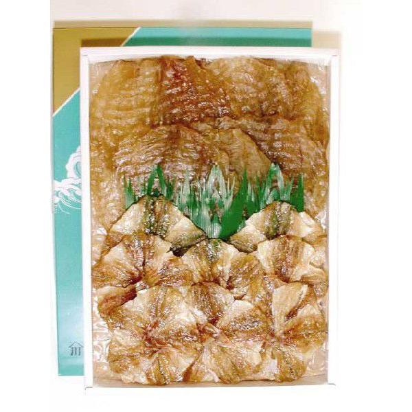 ふぐみりん干し・のどぐろ桜干しセット 島根県 海産物 お取り寄せ お土産 ギフト プレゼント 特産品 名物商品 お歳暮 御歳暮 おすすめ