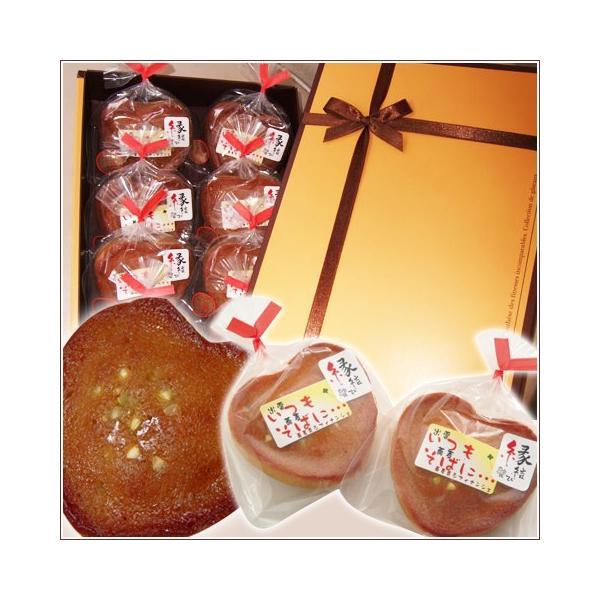 出雲市銘菓 蕎麦香るフィナンシェ いつもそばに… 8個入り お取り寄せ お土産 ギフト プレゼント 特産品 名物商品 お中元 御中元 おすすめ