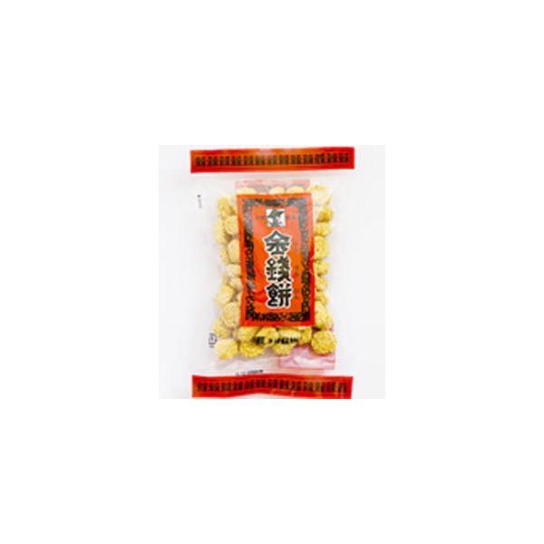 長崎中華菓子 金銭餅 150g×6 長崎県銘菓 お取り寄せ お土産 ギフト プレゼント 特産品 名物商品 お中元 御中元 おすすめ