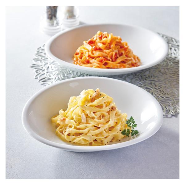 【お中元】おうちで本格派 Oliveto生パスタセット お取り寄せ 通販 お土産 お祝い プレゼント ギフト おすすめ