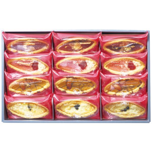 井桁堂 タルトセレクション(中) 4213-027 お取り寄せ お土産 ギフト プレゼント おすすめ