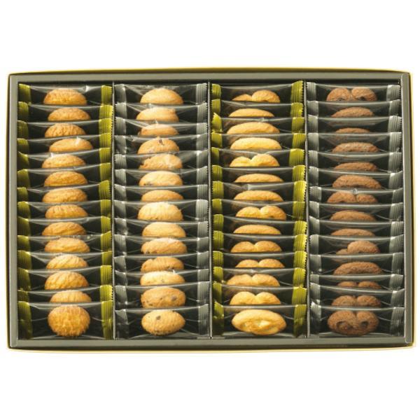 昭栄堂製菓 神戸クッキーギフト KCG-15 4229-066 お取り寄せ お土産 ギフト プレゼント おすすめ
