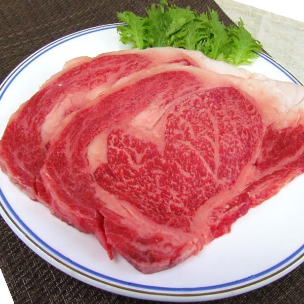 松阪牛 ロースステーキ(2枚入り)計360g お取り寄せ お土産 ギフト プレゼント 特産品 名物商品 お中元 御中元 おすすめ