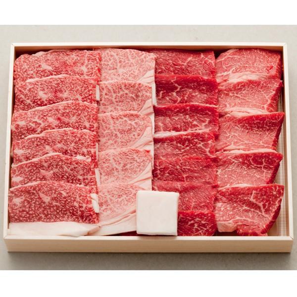 松阪牛 もも・うで焼肉用400g お取り寄せ お土産 ギフト プレゼント 特産品 名物商品 お中元 御中元 おすすめ