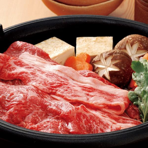 伊勢屋 松阪牛 すき焼き用 牛肉 300g バラ 松阪肉ギフト お取り寄せ お土産 ギフト プレゼント 特産品 名物商品 おすすめ