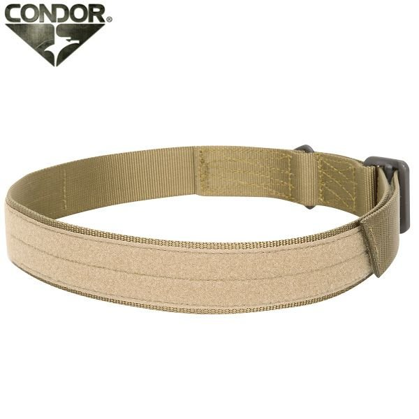 CONDOR Rigger Belt Christmas Decoration 7559d1574d