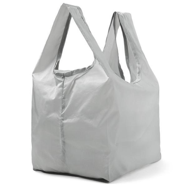 CONVENI BAG INBENTO(コンビニバッグ インベント)SMALL エコバッグ メンズ レディース おしゃれ ショッピングバッグ コンビニ 折りたたみ ブランド【Sx】|waiper|09