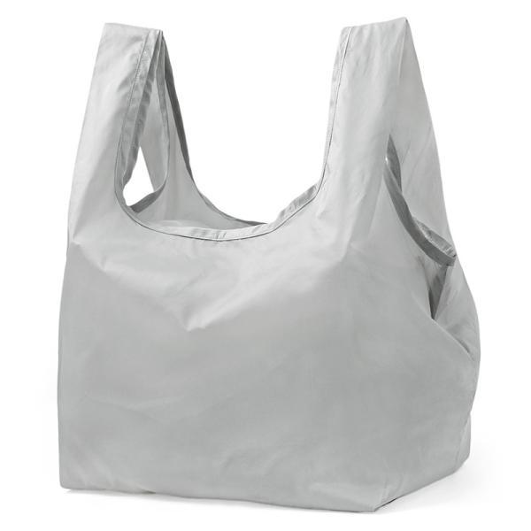 CONVENI BAG INBENTO(コンビニバッグ インベント)SMALL エコバッグ メンズ レディース おしゃれ ショッピングバッグ コンビニ 折りたたみ ブランド【Sx】|waiper|10