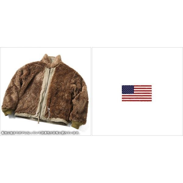 新品 米軍 N-1 デッキジャケット USED加工 4色 メンズ ミリタリージャケット ジャンパー ブルゾン アウター waiper 14
