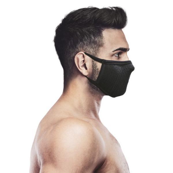 NAROO MASK ナルーマスク F.U+ 高機能フィルターマスク 洗える スポーツマスク ウォッシャブルマスク 飛沫防止 花粉対策 PM2.5 ブランド【Sx】|waiper|12
