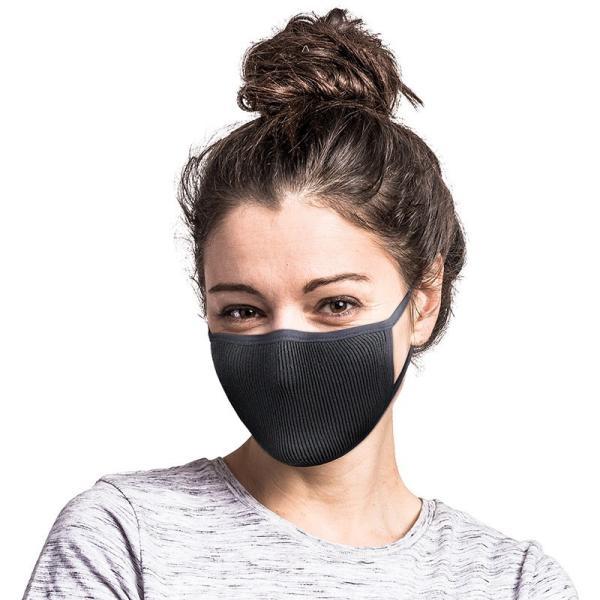 NAROO MASK ナルーマスク F.U+ 高機能フィルターマスク 洗える スポーツマスク ウォッシャブルマスク 飛沫防止 花粉対策 PM2.5 ブランド【Sx】|waiper|13