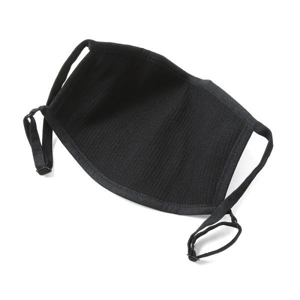 NAROO MASK ナルーマスク F.U+ 高機能フィルターマスク 洗える スポーツマスク ウォッシャブルマスク 飛沫防止 花粉対策 PM2.5 ブランド【Sx】|waiper|05