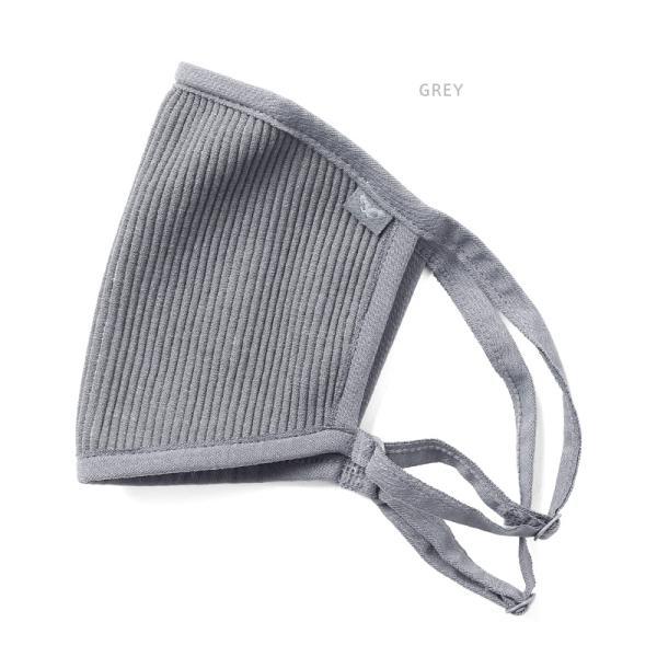 NAROO MASK ナルーマスク F.U+ 高機能フィルターマスク 洗える スポーツマスク ウォッシャブルマスク 飛沫防止 花粉対策 PM2.5 ブランド【Sx】|waiper|08