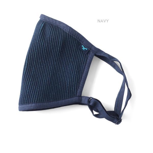NAROO MASK ナルーマスク F.U+ 高機能フィルターマスク 洗える スポーツマスク ウォッシャブルマスク 飛沫防止 花粉対策 PM2.5 ブランド【Sx】|waiper|09