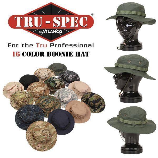 Tru-Spec Boonie