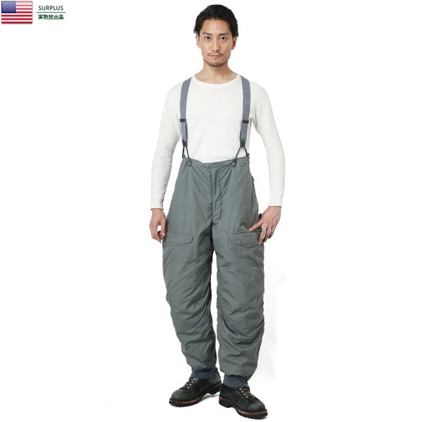 Sunny Bridge Personnel Pants Blue Sz 58 60 Waterproof Trousers Wet Weather Protection Reasonable Price Agriculture & Forestry