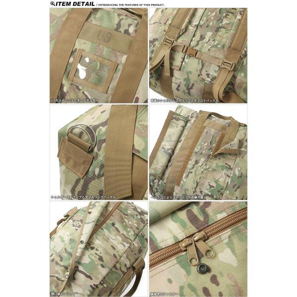 Mens Comfort Stretch Braided Belt Choose SZ//Color. Lee 2349500-