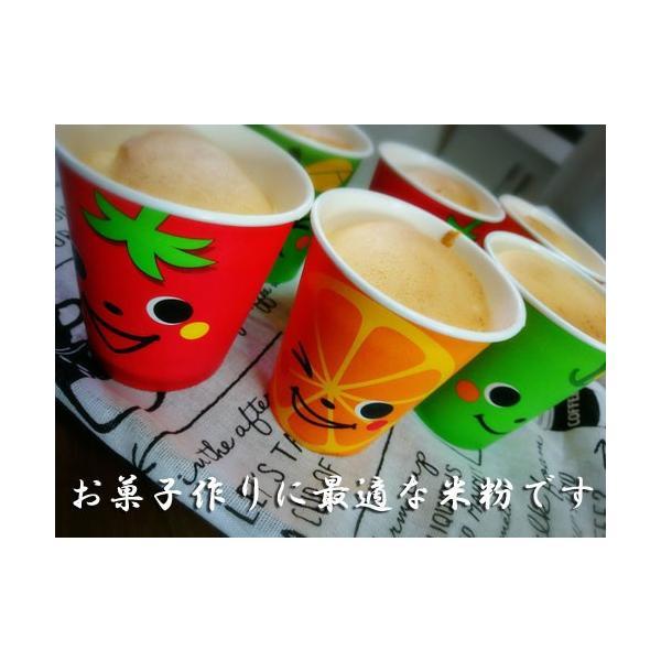 プレミアム若狭のめぐ粉|wakasa-megumi|03
