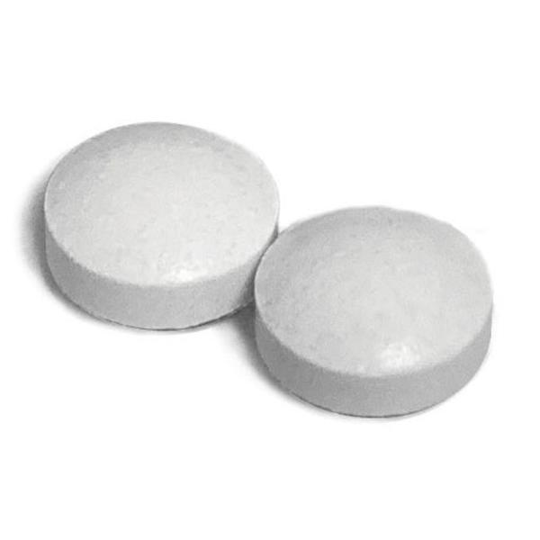L-カルニチン 60粒 コエンザイムQ10+カテキン絶妙の配合 メール便発送|wakasugi2012|05