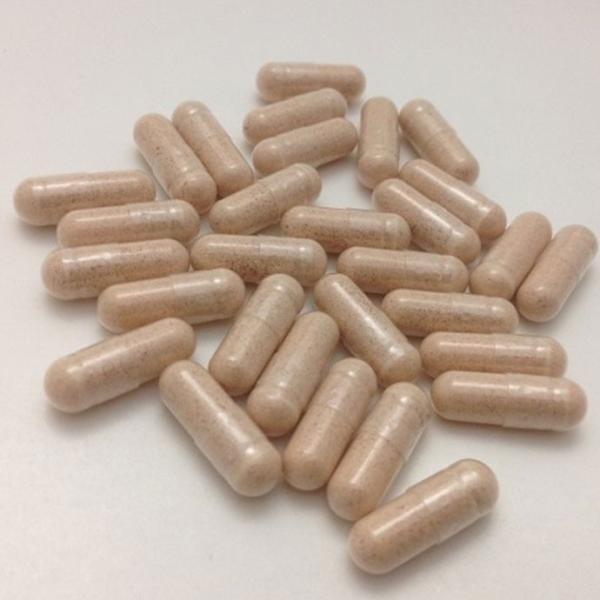 αーリポ酸 30カプセル アルファリポ酸サプリメント カテキン+アスタキサンチン配合 メール便発送|wakasugi2012|02