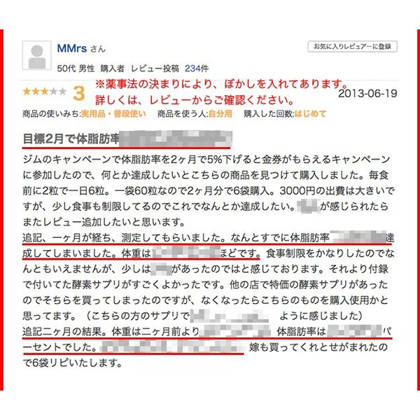 コレウスフォルスコリ  合計60粒 最大1カ月分|wakasugi2012|12