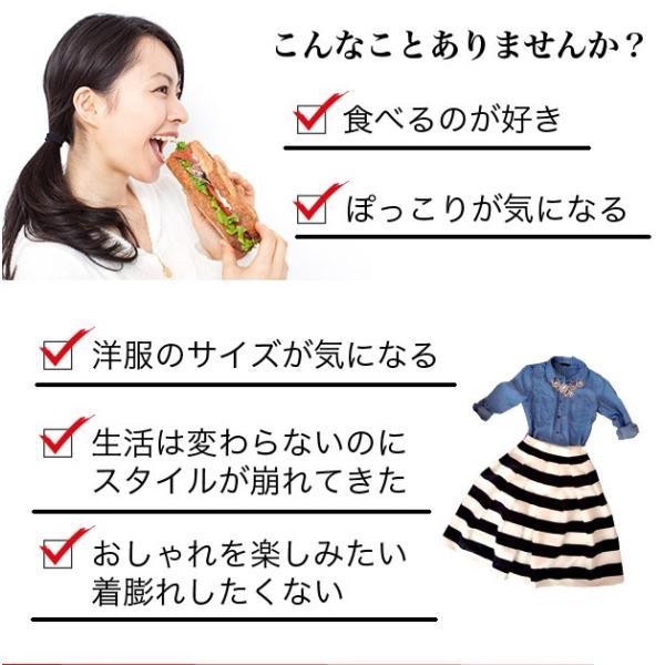 コレウスフォルスコリ  合計60粒 最大1カ月分|wakasugi2012|06