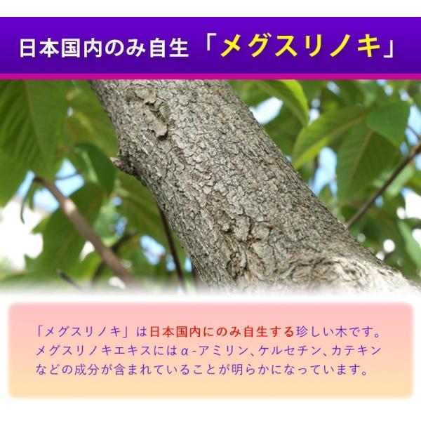 ビルベリー&ルテイン 60粒 コエンザイムQ10配合  メール便発送|wakasugi2012|11