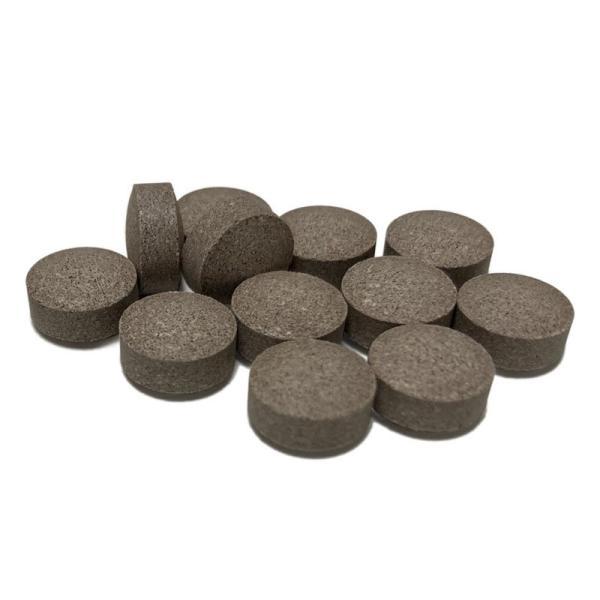 黒にんにく卵黄 ソフトカプセル 青森県産 福地ホワイト六片使用 30粒 メール便発送|wakasugi2012|04