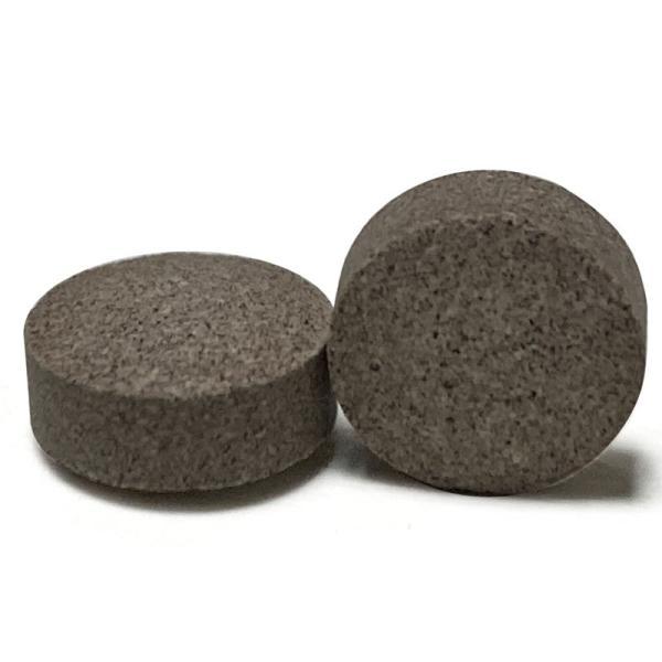黒にんにく卵黄 ソフトカプセル 青森県産 福地ホワイト六片使用 30粒 メール便発送|wakasugi2012|05