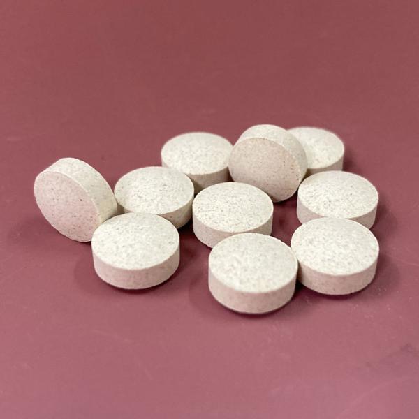 マカ サプリメント 60粒 純度99% 1粒300mg中297mgがマカ|wakasugi2012|05