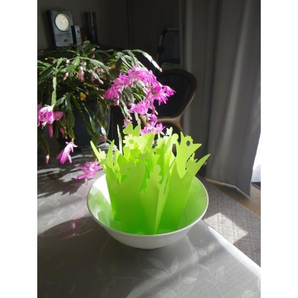 ペーパー加湿器 エコガーデン まるで観葉植物 電気不要 気化式加湿器 |wakasugi2012|04